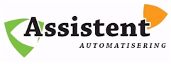 Assistent automatisering